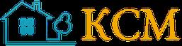 лого ксм